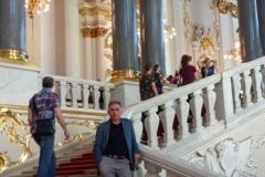 Hermitage_Museum_St_Petersburg1_F_Ozdemirci
