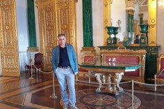 Hermitage_Museum_St_Petersburg2_F_Ozdemirci
