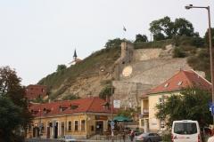 2_Estergon-Hungary_01.09.2012