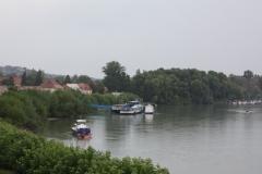 3_Hungary_01.09.2012