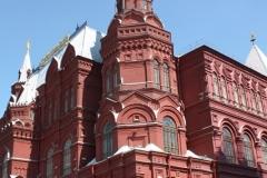 Moskova1
