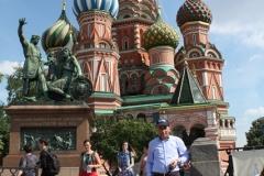 Moskova12