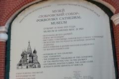 Moskova14