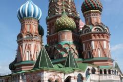Moskova15