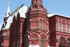 Moskova2