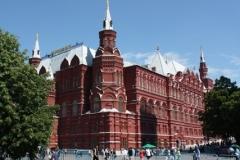 Moskova3