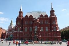 Moskova4