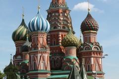 Moskova8