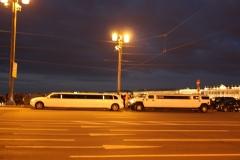 St_Petersburg11_Foto_F_Ozdemirci