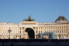 St_Petersburg12_Foto_F_Ozdemirci