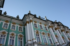 St_Petersburg13_Hermitage_Museum_Foto_F_Ozdemirci