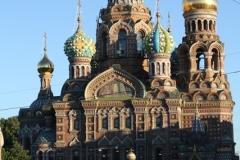 St_Petersburg16_Foto_F_Ozdemirci