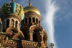 St_Petersburg18_Foto_F_Ozdemirci