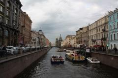 St_Petersburg1_Foto_F_Ozdemirci