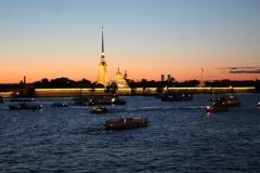 St_Petersburg20_Foto_F_Ozdemirci