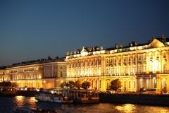St_Petersburg21_Foto_F_Ozdemirci