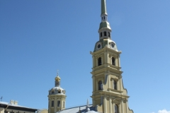 St_Petersburg23_Foto_F_Ozdemirci