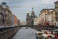 St_Petersburg2_Foto_F_Ozdemirci