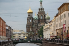St_Petersburg3_Foto_F_Ozdemirci
