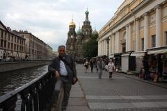 St_Petersburg4_Foto_F_Ozdemirci