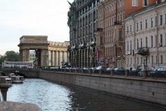 St_Petersburg5_Foto_F_Ozdemirci