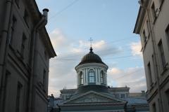 St_Petersburg6_Foto_F_Ozdemirci