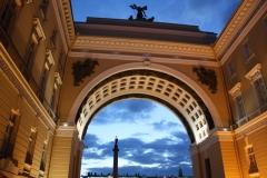 St_Petersburg8_Foto_F_Ozdemirci