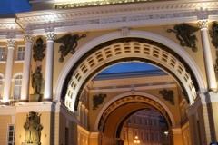 St_Petersburg9_Foto_F_Ozdemirci